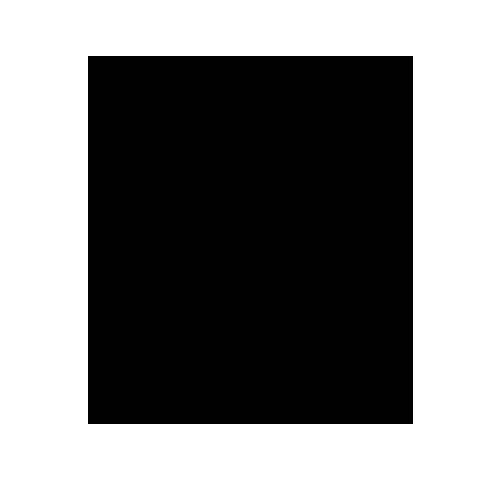 インスタ INTERIOR