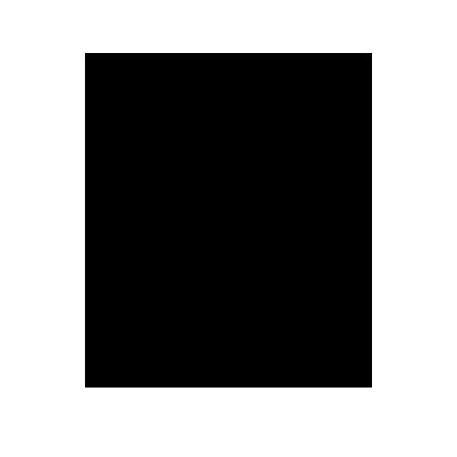 インスタAPPAREL